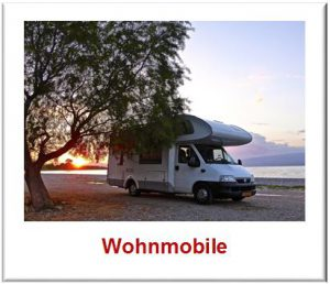 Wohnmobile